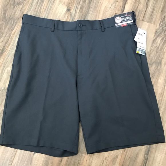 Grand Slam Other - Men's Grandslam Golf Shorts